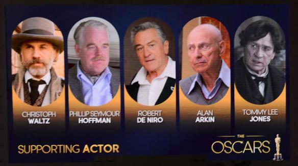 Nominados-al-Oscar-como-Mejor-Actor-Secundario_fotogaleria_full-1