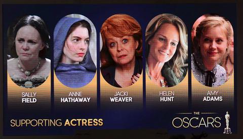 Nominados-al-Oscar-como-Mejor-Actriz-Secundaria_480_311