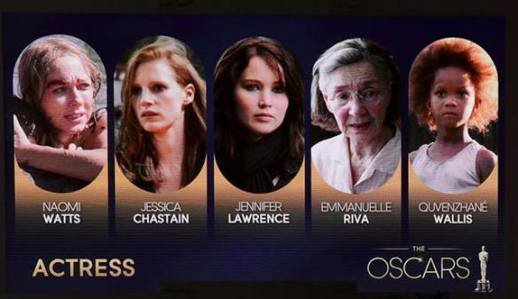 Nominados-al-Oscar-como-Mejor-Actriz_fotogaleria_full