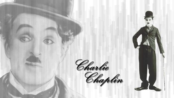 Charlie-Chaplin-Wallpaper-charlie-chaplin-26979945-1920-1080