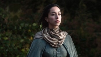 Oona-Chaplin-is-Talisa-Maegyr-in-Game-of-Thrones-HBO-590x331