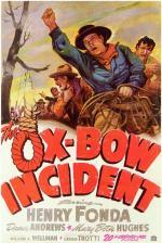 Incidente_en_Ox_Bow-210324946-large