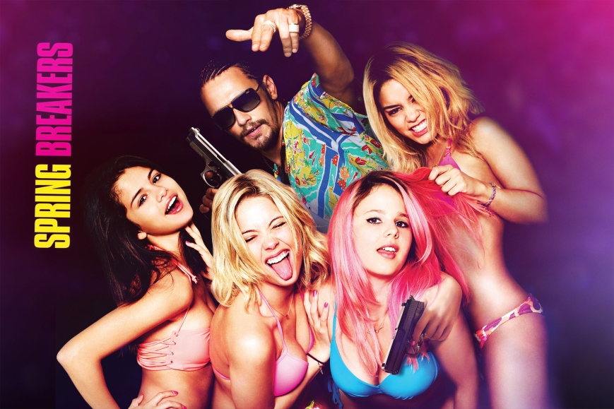 spring-breakers-wallpaper-1