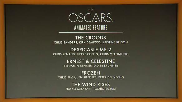 Oscars+20014+Mejor+Película+animada